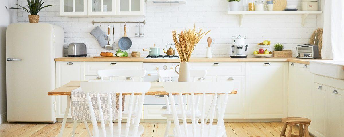 sedia cucina